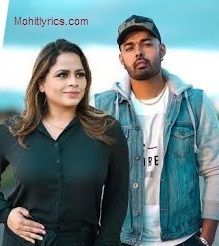 Goli Lyrics – Harvy Sandhu