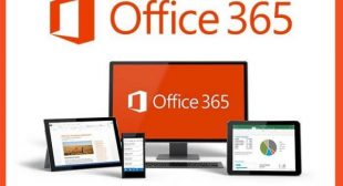 Office.com/setup – Enter product key – Download or Setup Office