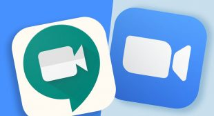 Zoom Vs. Google Hangouts: Which One Is Better?