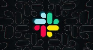 Slack Breaks User Records amidst the Surge in Demand for Remote Working