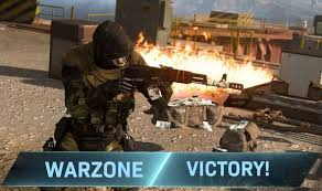 Best Call of Duty: Warzone Squad Compositions to Lead You to Victory