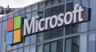 Microsoft Ending Investments in Facial Recognition Companies