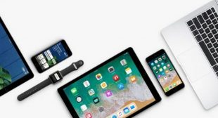 How to Get iPhone/iPad/Mac Repaired If Apple Stores are Closed?