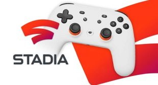 Google Introduces Stadia with Free Two Month Pro Trial