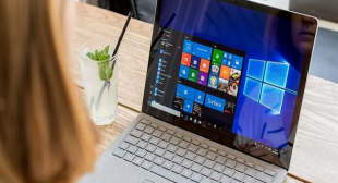 Best 3 Ways to Upgrade to Windows 10 for Free