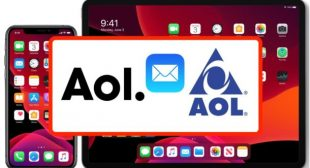 How to Add AOL Email in iPhone and iPad
