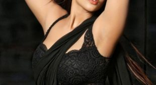 Independent Kolkata Escorts Service Agency | Blog