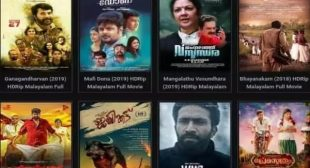 Jio rockers Telugu movies Download free online full Movies