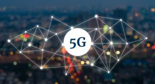 5G Uploads by Verizon is a Great News for Gaming, Social Media Video & Zoom Calls