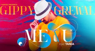 ME & U LYRICS – Gippy Grewal