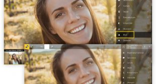 How to Blur a Picture Online for Free