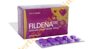 fildena 100 reviews