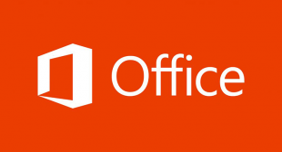 Office.com/setup — Download and install or reinstall Office Setup