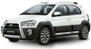 Taxi Booking in Lucknow | Taxi Rental in Lucknow | Taxi service in Lucknow | Taxi in Lucknow | Taxi Hire Lucknow