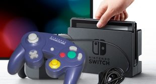 How to use GameCube Controller with Nintendo Switch