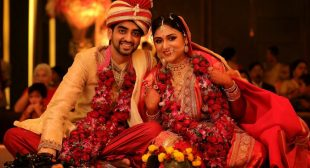 Wedding Films in Lucknow