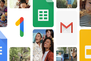 Soon You Will be Able to Backup iPhone to Google Storage for Free