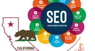 Best SEO Company in California