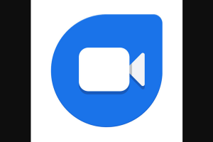 Want to Install Google Duo on Your Android TV? Here's How to Do It.