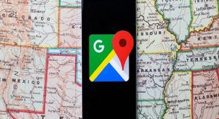 Eight Tips and Tricks to Make the Most Out of Google Maps