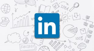 Best LinkedIn Tricks and Tips for Business Marketing
