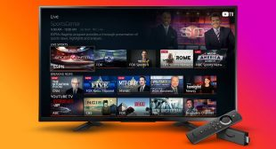 3 Best Roku TV You Can Buy Today