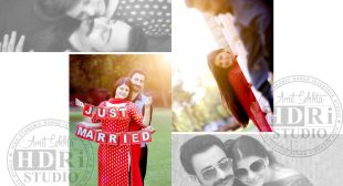 best photographers in Lucknow